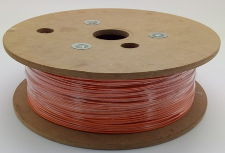 MOST automotive fiber